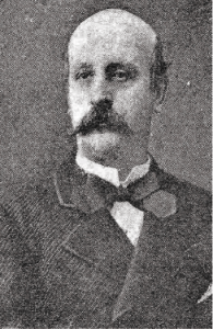 Josep Bonaplata
