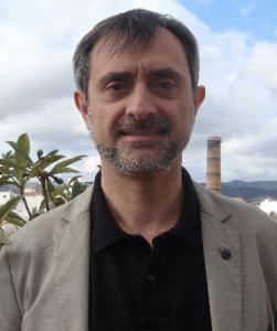 Josep Maria Canyelles. Expert en Responsabilitat Social de les Empreses i Organitzacions.
