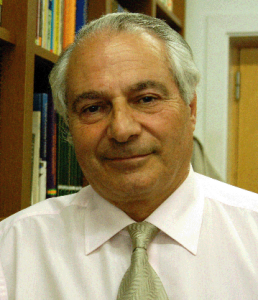 Lluís Cuatrecases.