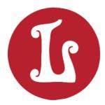 Logotip Gran Teatre del Liceu