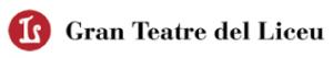 mon-empresarial-002-teatre-del-liceu-logotip