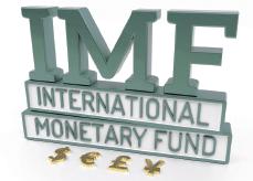 mon-empresarial-003-IMF-joan-tugores