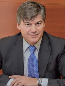 ANTONI CAÑETE. Secretari general de Pimec.