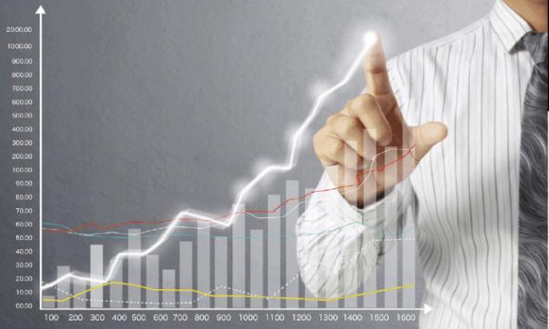 Tècniques útils per a l'inversor