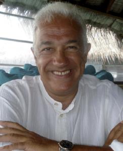 Miquel Bonet. Professor de Negociació i Comunicació iL3 de la UB.