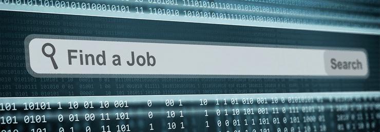 mon-empresarial-003-job