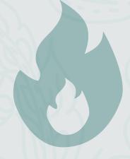 mon-empresarial-003-aplica-calor
