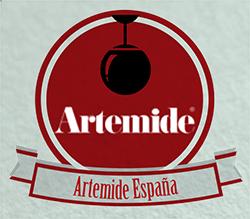 mon-empresarial-003-artemide-espanya