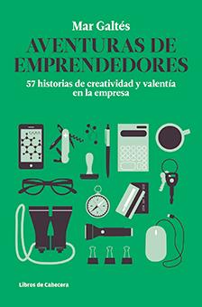 mon-empresarial-003-aventuras-emprendedores