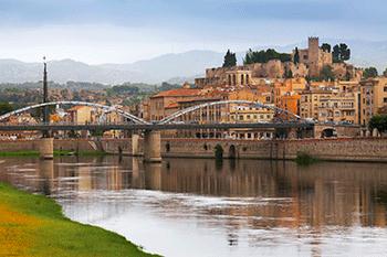 Cambra de Comerç, Indústria i Navegació de de Tortosa