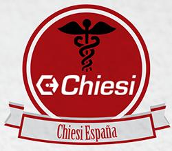 mon-empresarial-003-chiesi-espanya