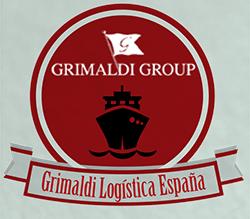 mon-empresarial-003-grimaldi-espanya
