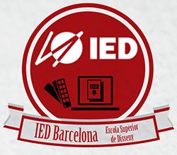 mon-empresarial-003-ied-barcelona