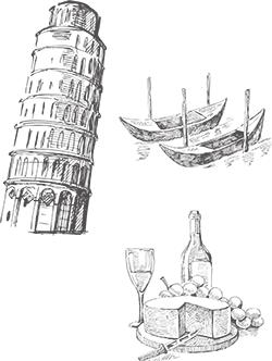 mon-empresarial-003-italia-monuments