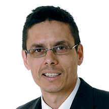 Emprenedoria Catalunya, Jordi Naval