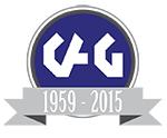 mon-empresarial-003-logo-guissona