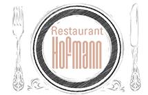mon-empresarial-003-logo-hofmann