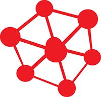 mon-empresarial-003-logo-igenium