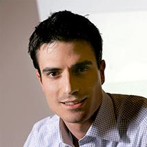 Emprenedoria Catalunya, Marc Bonavia