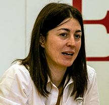 Emprenedoria Catalunya, Maria Mora
