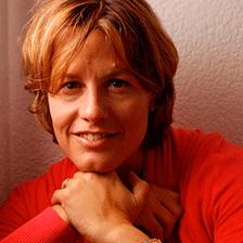 Marta Galtés