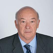 Emprenedoria Catalunya, Pere Segarra