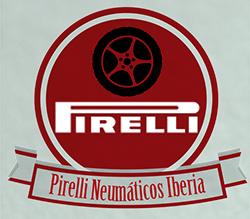mon-empresarial-003-pirelli-iberia
