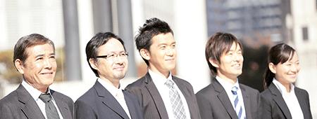 mon-empresarial-003-rutina-salaryman