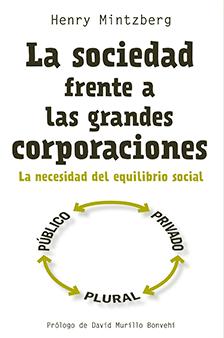 mon-empresarial-003-sociedad-corporaciones