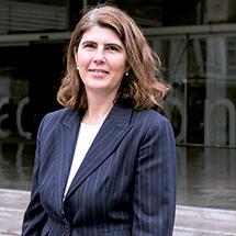 Emprenedoria Catalunya, Susana Tintore