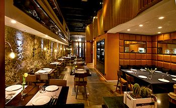 mon-empresarial-003-taverna-hofmann