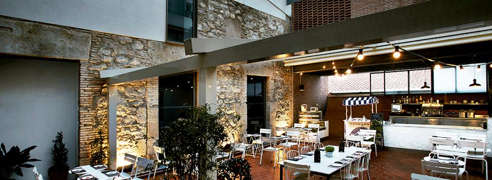 mon-empresarial-003-terraza-hofmann