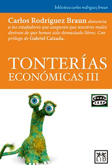 mon-empresarial-003-tonterias-economicas