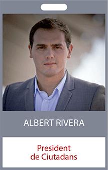 mon-empresarial-004-albert-rivera