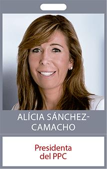 mon-empresarial-004-alicia-sanchez-camacho