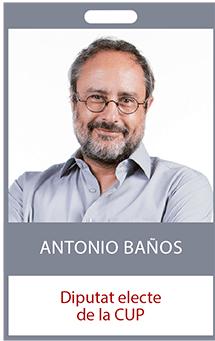 mon-empresarial-004-antonio-baños