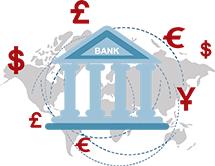 mon-empresarial-004-bancs-hipoteques