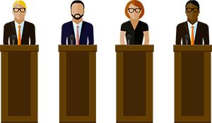 mon-empresarial-004-figura-politics