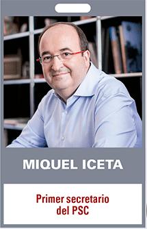 mon-empresarial-004-iceta-psc
