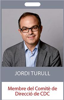 mon-empresarial-004-jordi-turull