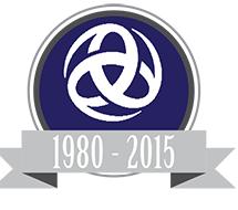 mon-empresarial-004-logo-triodos