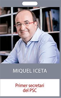 mon-empresarial-004-miquel-iceta