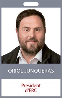 mon-empresarial-004-oriol-junqueras