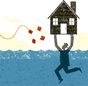 mon-empresarial-004-preus-hipoteques