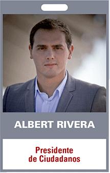 mon-empresarial-004-rivera-ciutadans