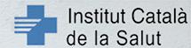 mon-empresarial-004-institut-catala-salud