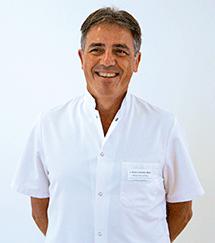 mon-empresarial-004-joan-bosco