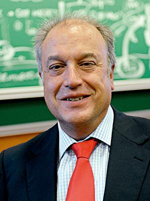 mon-empresarial-004-josep-lozano