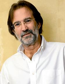 Luis Martín Cabiedes.