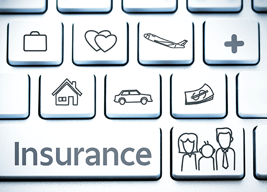 mon-empresarial-004-sector-assegurances